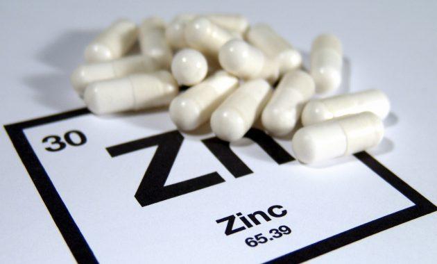 Ar trebui să luați supliment de zinc? Beneficiile pentru sănătate ale zincului