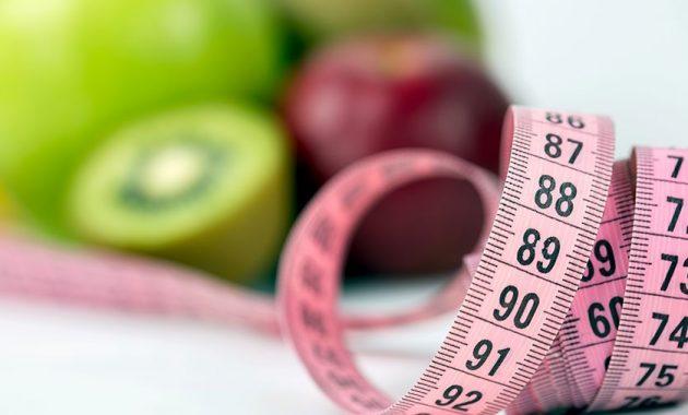 Proste strategie utrzymania utraty wagi