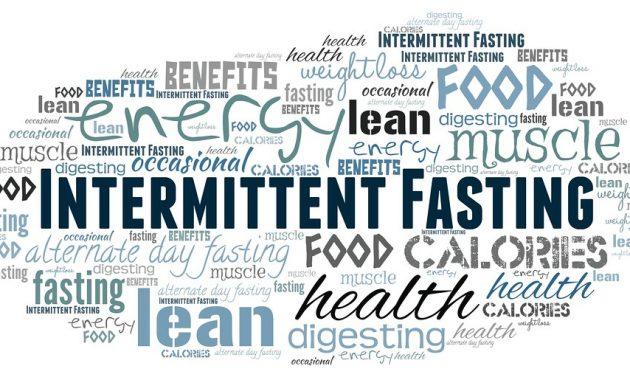 Преглед на периодичното гладуване – пълно въведение
