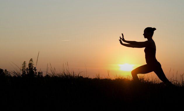 Prirodzené a holistické metódy chudnutia