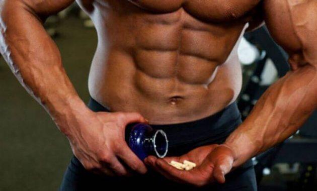Prohormoni: sunt siguri de utilizat pentru construirea musculaturii?