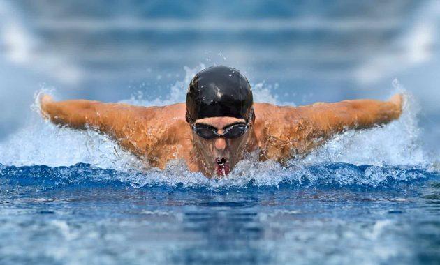 Como melhorar a resistência cardiovascular para esportes