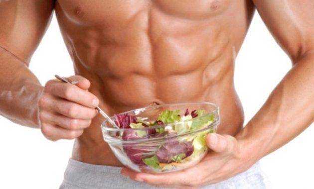 Abs-ruokavalio: Hyödyt, haitat ja mitä voit syödä