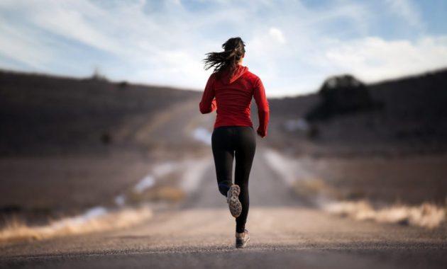 Yksinkertaiset kunto-vinkit nopeuden ja kestävyyden lisäämiseksi